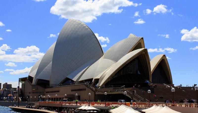 Sydney - 2 055.jpg