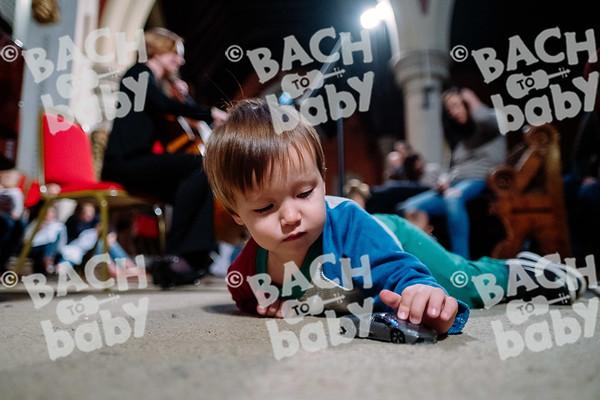 © Bach to Baby 2019_Alejandro Tamagno_Kensington_2019-10-16 022.jpg