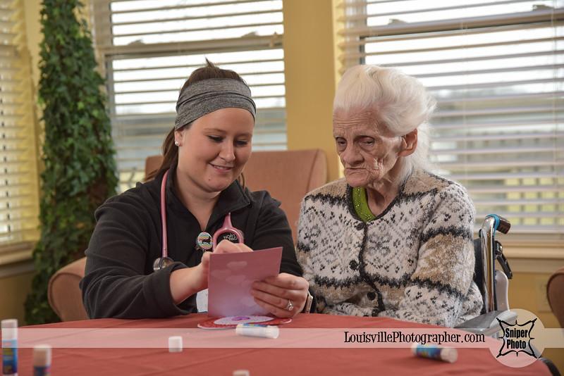 Masonic Care Givers-10.jpg