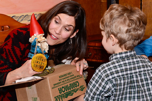 2012-12-24 Kane Kristmas Eve Party