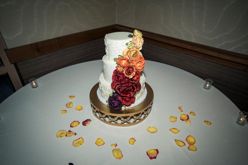 Sandia Hotel Casino New Mexico October Wedding Reception C&C-8.jpg