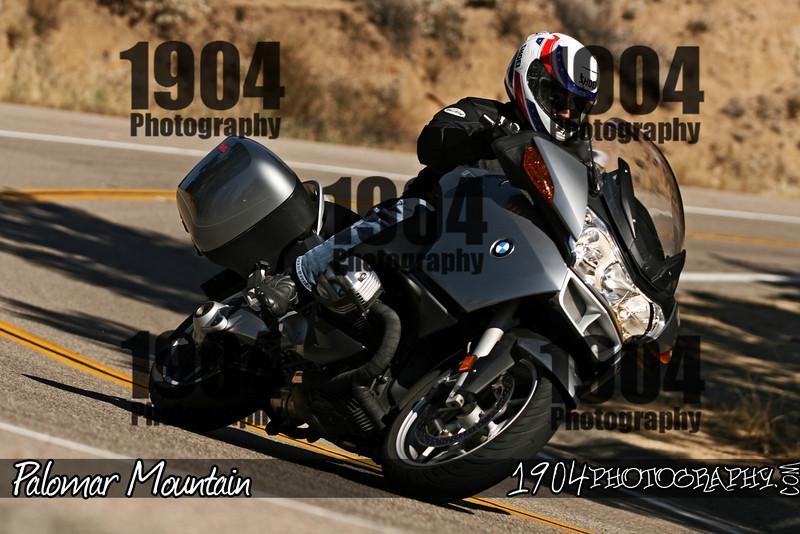 20090927_Palomar Mountain_0553.jpg