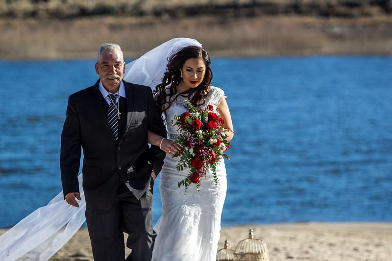 Cardona Wedding-44.JPG