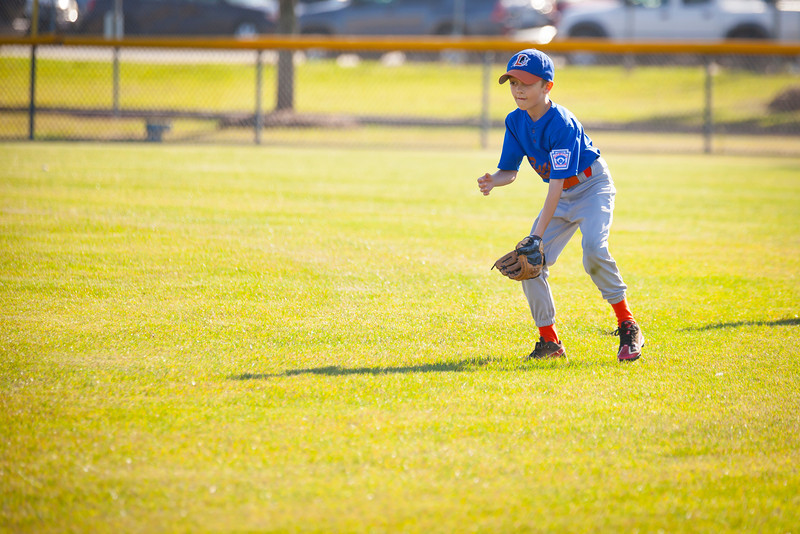 Baseball-Older-21.jpg
