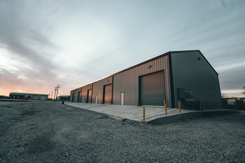 Haslet Business Center027.jpg