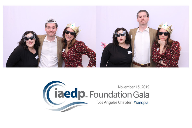 IAEDP_LA_Gala_2019_Prints_ (16).jpg