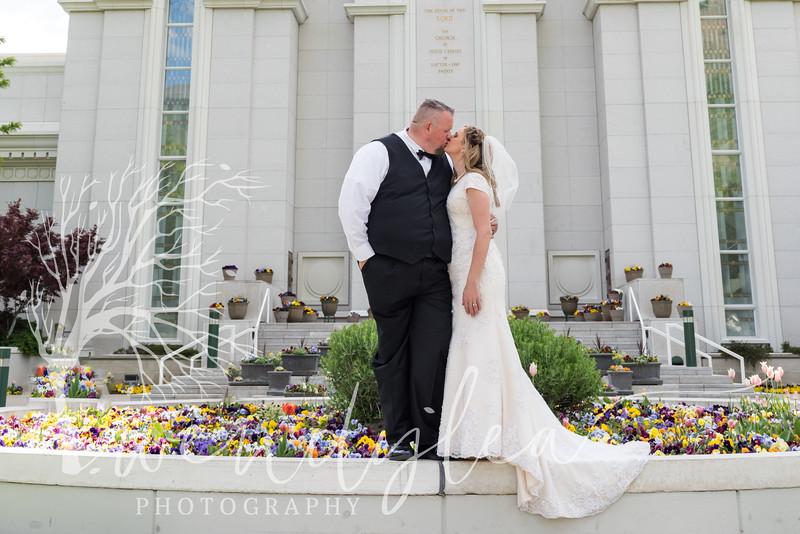 wlc  Krachel Wedding 212 2018-Edit.jpg