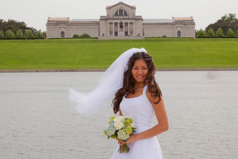 Kohnen Wedding 20090516__MG_2151.jpg