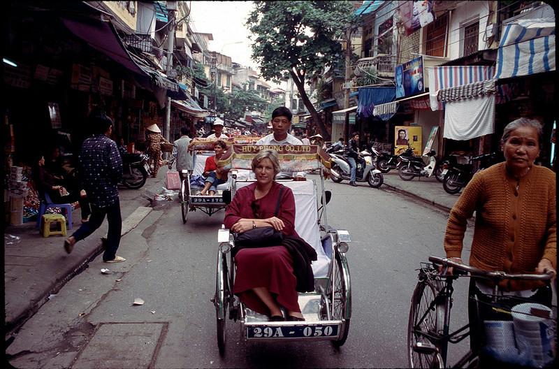 VietnamSingapore1_134.jpg