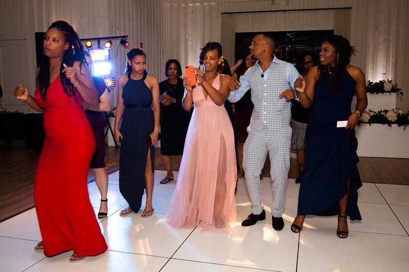 Wedding-7968.jpg