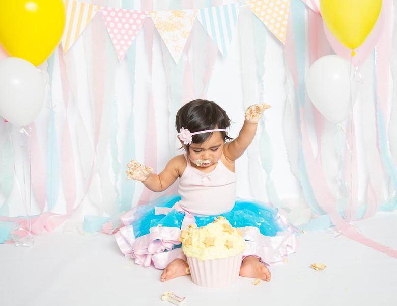 Aathma's Birthday (117).jpg