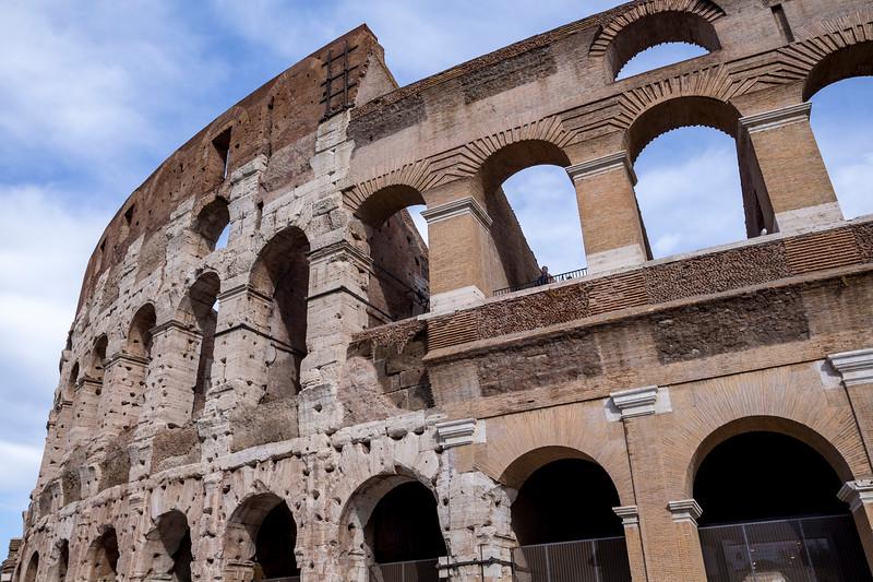 Rome 7342-HDR.jpg