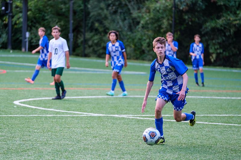TCS Varsity Soccer 2021 - 654.jpg