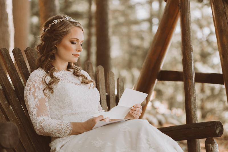 Emily + Rob Wedding 0141.jpg