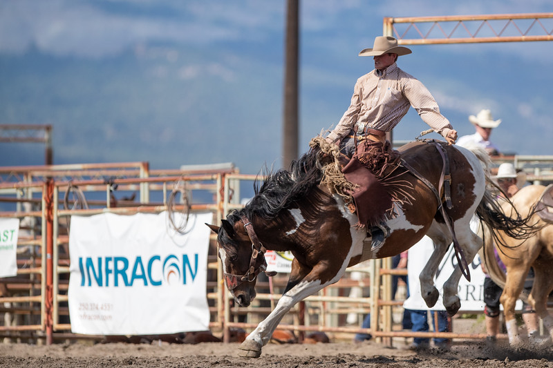 2019 Rodeo 1 (17 of 1297).jpg