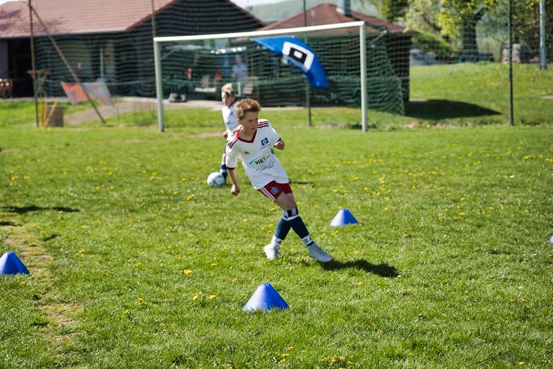 hsv-fussballschule---wochendendcamp-hannm-am-22-und-23042019-y-47_46814448635_o.jpg