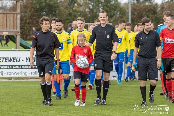 2019-09-28 VV Yerseke - Oostkapelle [comp, 0-0]