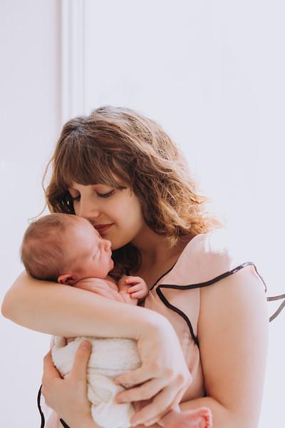 Fremont-CA-newborn-photographers (79).jpg