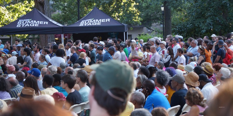 20160828 Charlie Parker Jazz Festival Tompkins Sq Park NYC012.jpg