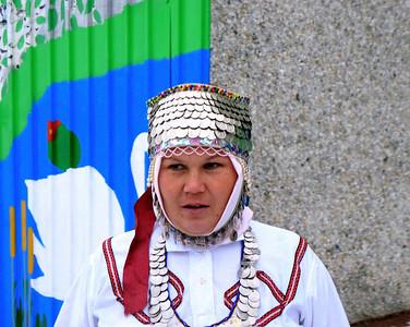 Chuvashia (11.2009)