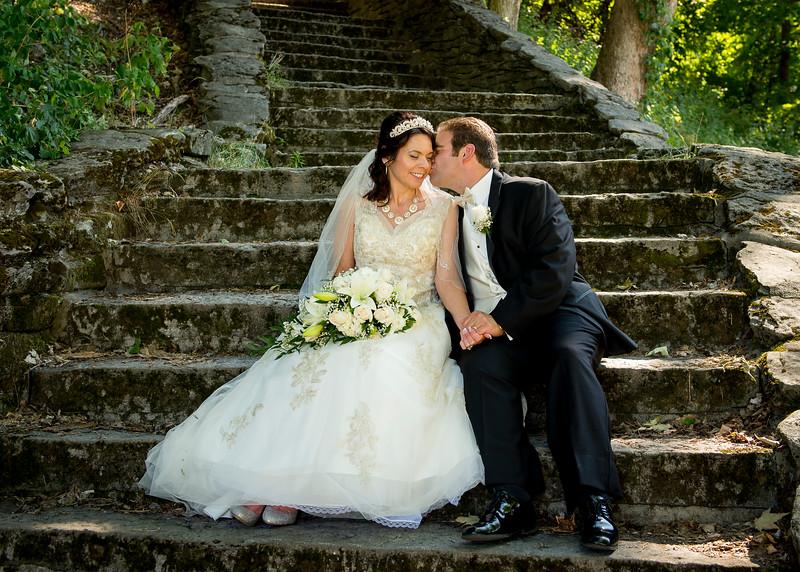 Guarino-Wedding-0241.jpg
