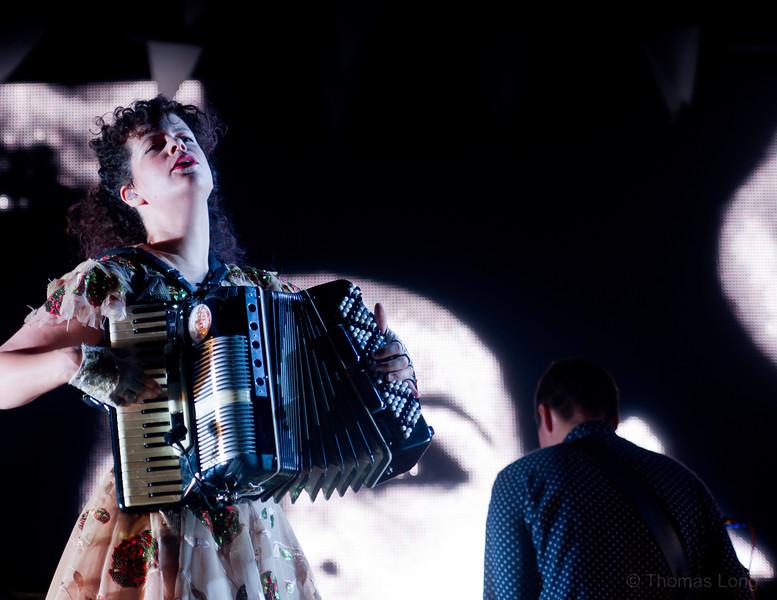 Arcade Fire-167.jpg