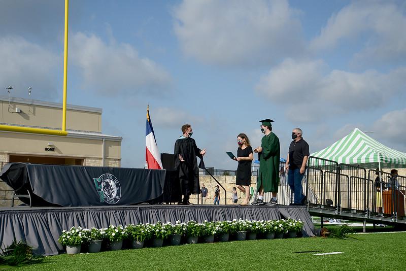 CPHS-Graduation_001.jpg