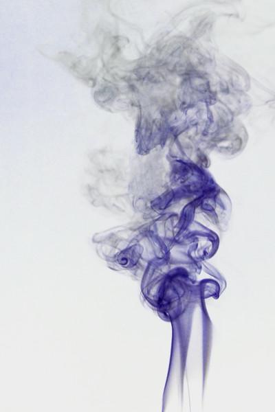 Smoke Trails 5~8745-1ni.