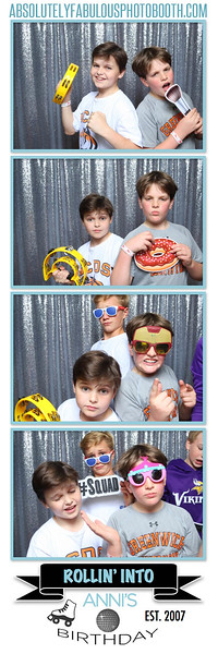 Absolutely Fabulous Photo Booth - (203) 912-5230 -190427_194826.jpg