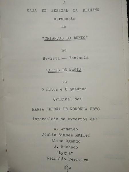 Teatro - Artes de Magia.jpg