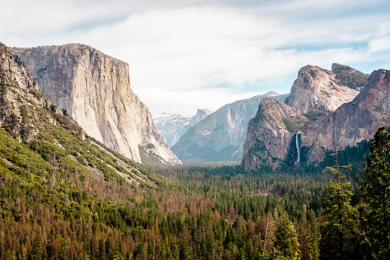 20180211_Yosemite (1 of 1).jpg