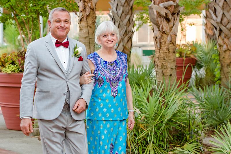 2017-09-02 - Wedding - Doreen and Brad 5821.jpg