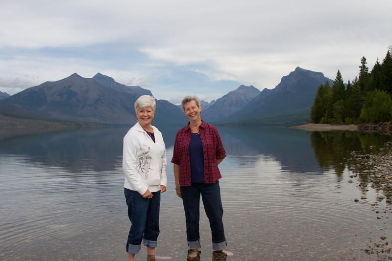 01_Glacier National Park_Montana-8.jpg