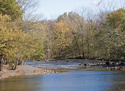 Black River Reservation