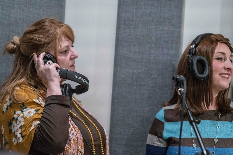 lajlc recording studio013.jpg