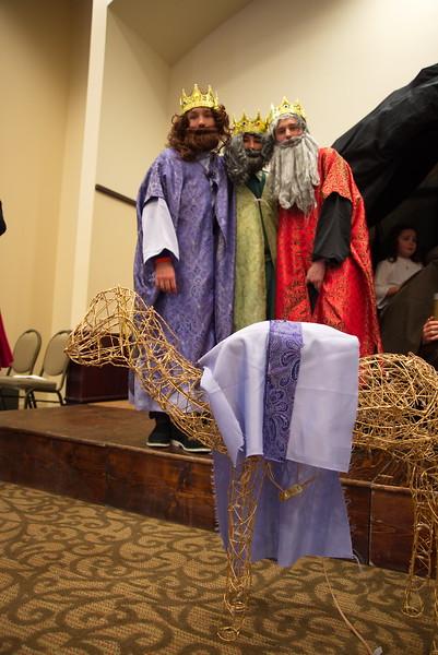 2014-12-21-Christmas-Pageant_233.jpg