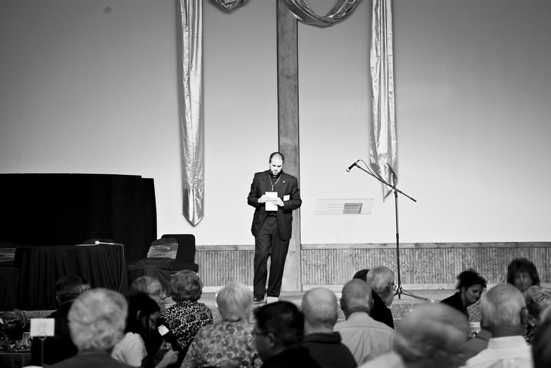 PPSC Banquet 2012 (42).jpg