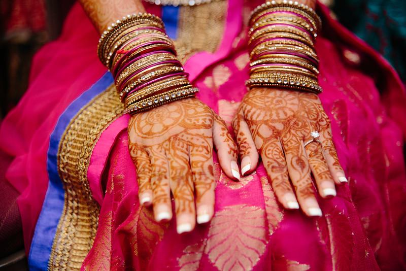 Le Cape Weddings_Trisha + Shashin-187.jpg