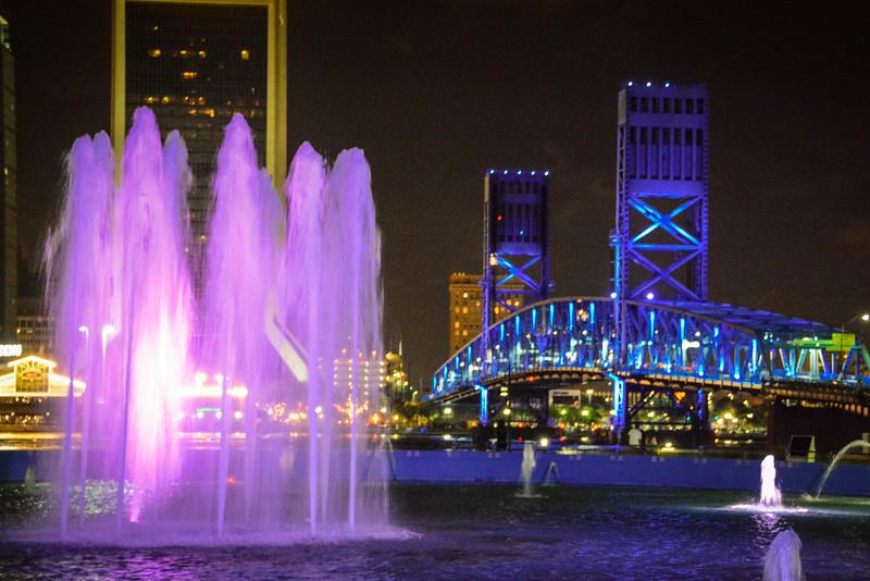 Jacksonville-15.jpg