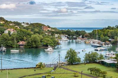 St Lucia_9246