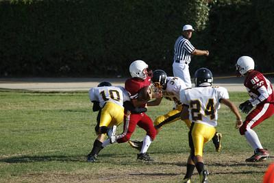 MVHS JV v Fremont 9/12/09