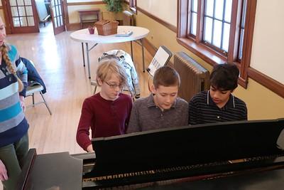 Piano Party-2019-12-15