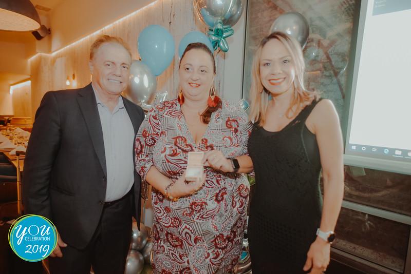 Aruba - YOU Event 2019-112.jpg