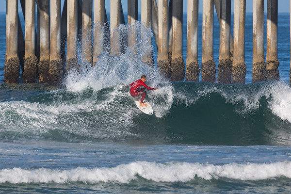 NSSA  Nationals Huntington Beach Pier 2017
