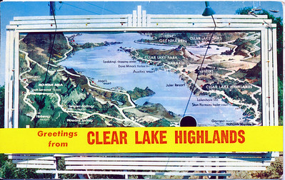Clearlake Files