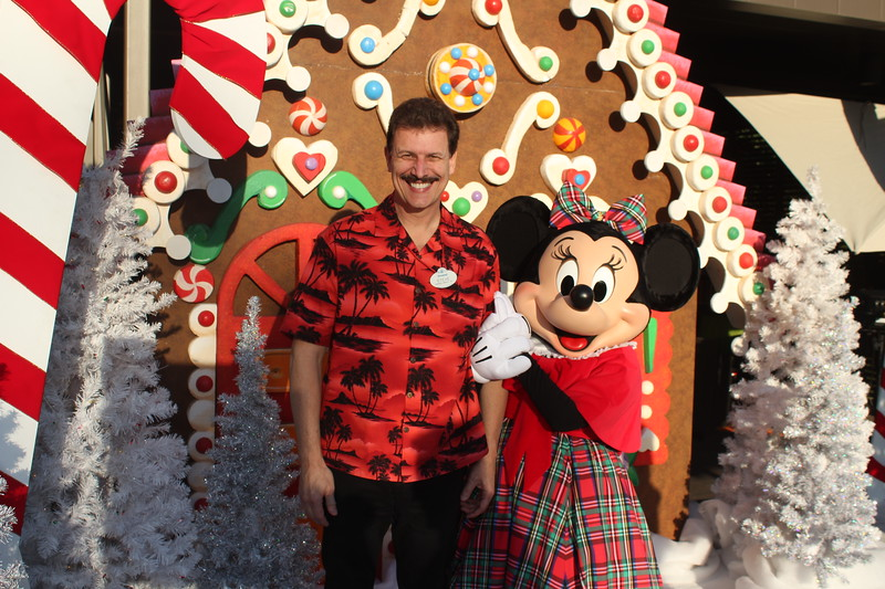 Walt_Disney_Imagineering_Holiday_2017_Individuals_ (45).JPG