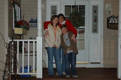 12-25-06 Christmas 1 & 2