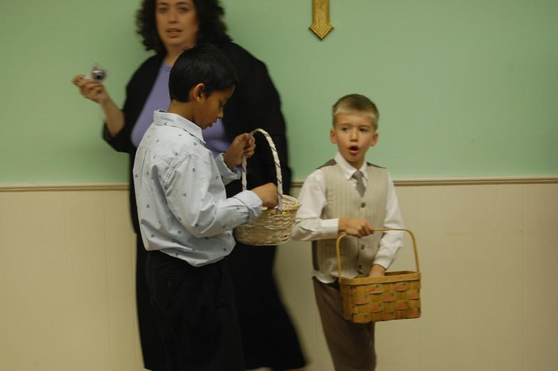Easter 2009 028.jpg