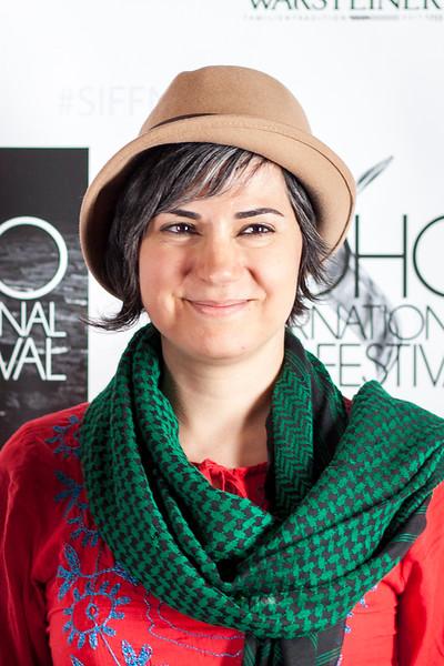 IMG_8145 SoHo Int'l Film Festival.jpg
