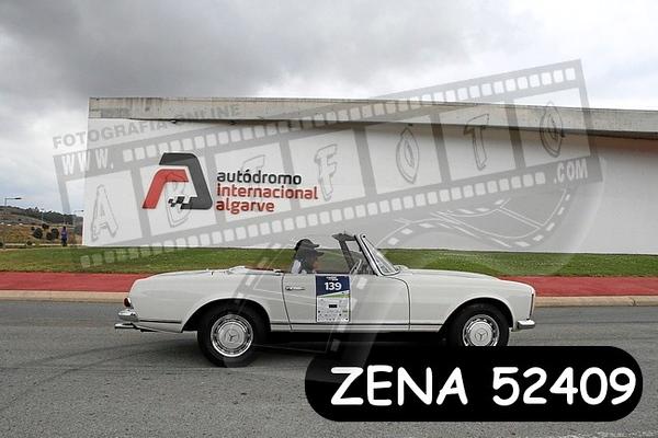 ZENA 52409.jpg